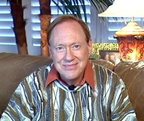Lee Carroll, Kryon's channel.