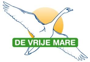 Logo_Vrije_Mare