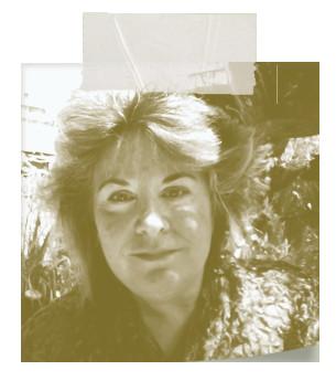 Maureen Roberts
