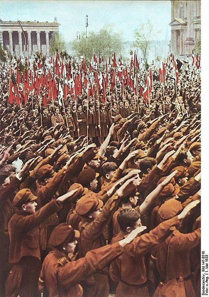 Nazi-Germany-May-1933
