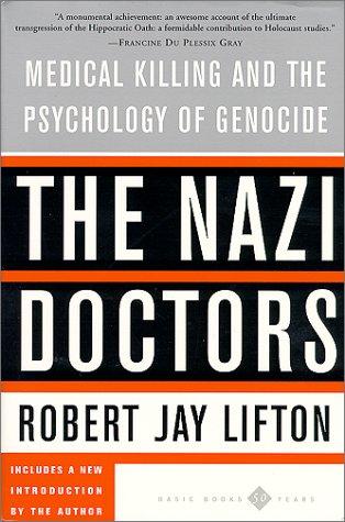 Nazi-doctors1
