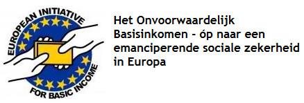 OBI EU logo