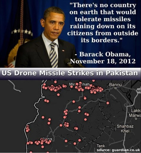 Obama_on_Missiles