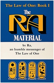 Ra material cover law of one