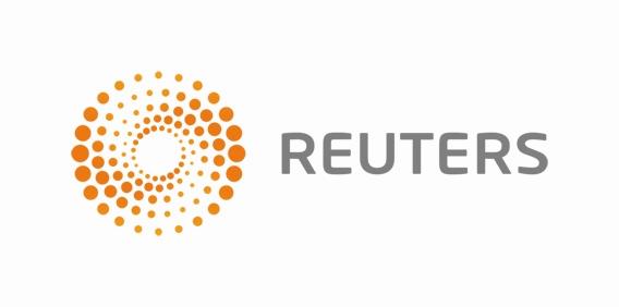 Reuters-Logo