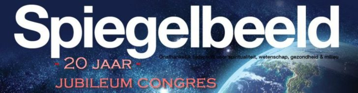 SB jubileum congres