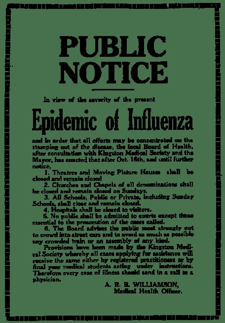 Spanish_flu_notice