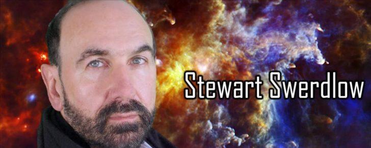 Stewart Swerdlow Seminar en Consultaties