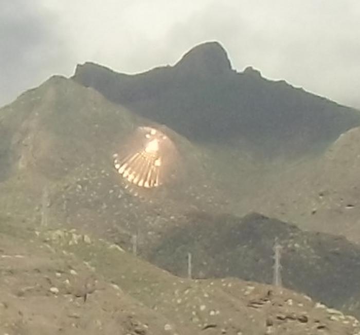 Tenerife 2012 1