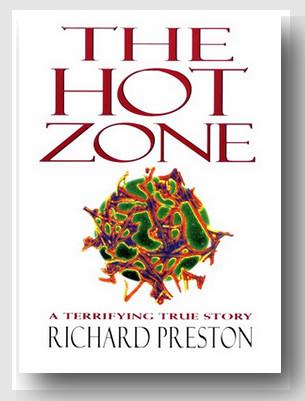 the-hot-zone-cover-richard-preston