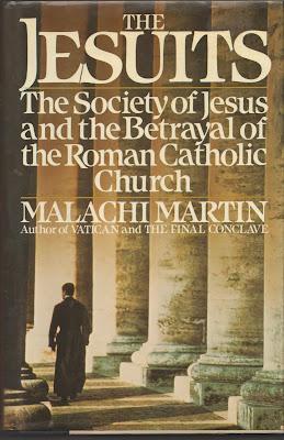 The_Jesuits_Malachi_Martin_1280