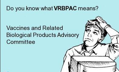 VRBPAC