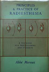 abbe mermet radiesthesia