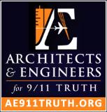 ae911 logo