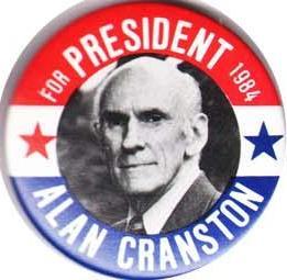 alan cranston senator