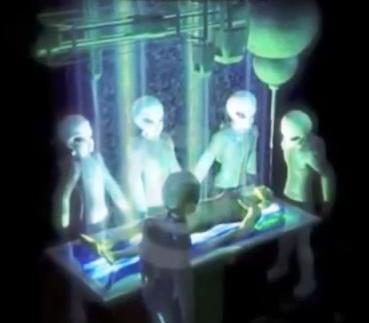 alienabduction2