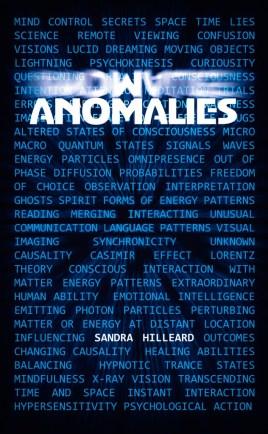 anomalies-book-image_edited_dream-632x1024