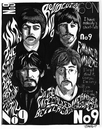 beatles-revolution-9