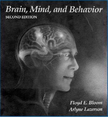 Brain, mind and behaviour, waaruit het citaat uit dit artikel.