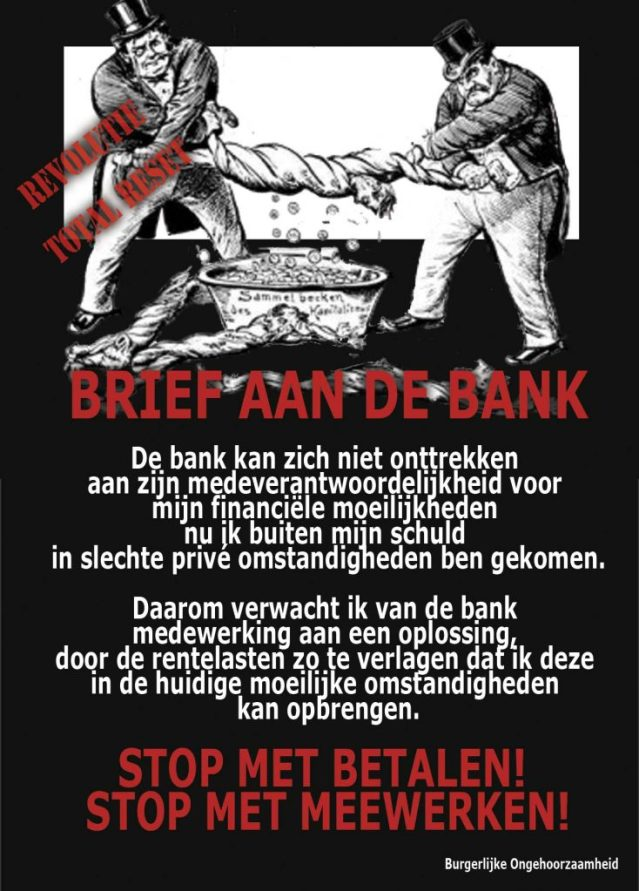 brief_aan_de_bank_flyer