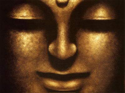 Eis de meesterschap op over jezelf, over de emotionele stukken in jezelf waarmee je moeite hebt, waarvan je voelt dat ze je achter je rug om kwellen. Neem er verantwoording voor, maak er innerlijk contact mee. Het is jouw bewustzijn dat hier helend is.