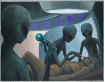 buitenaards
