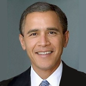 Waar onderscheidt president Obama zich nou feitelijk van Bush jr.? Troepen erbij om je terug te trekken..??