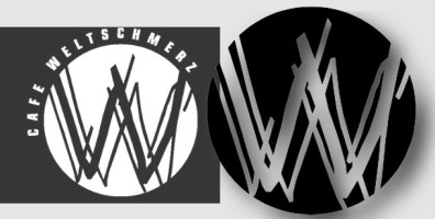 cafe-weltschmertz-logo