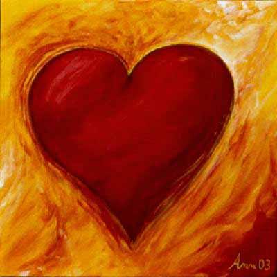 change-heart