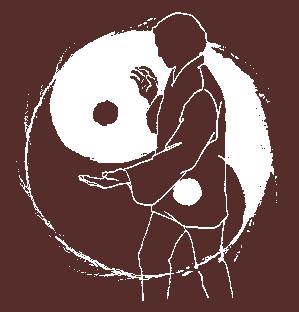 Alle Oosterse verdedigingstechnieken gaan uit van het beheersen en toepassen van de levenskracht of 'CHI'.