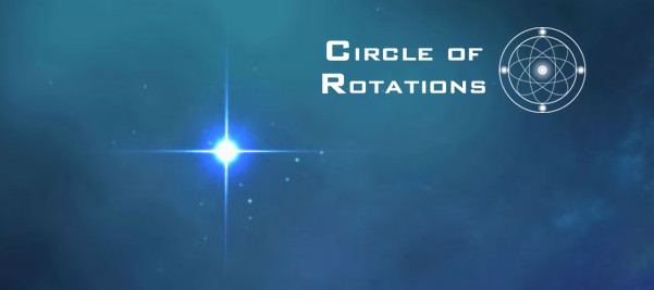 circle-of-rotations-mike-pietersen