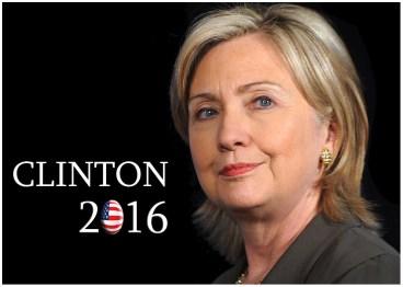 clinton-2016