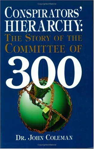 committee of 300