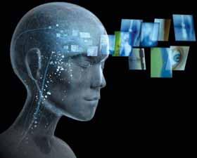 Bewustzijn en creatie