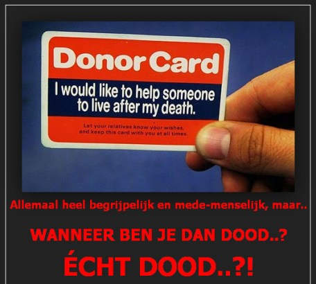 donor-card-codicil