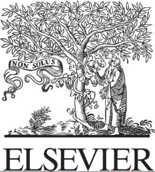 Het oude logo van Elsevier. 'Non Solus' betekent: 'Niet alleen'. Doelend op de verbinding tussen mensen onderling en mens en kosmos. Maar hopelijk toch niet gebaseerd op het verkopen van de moraal..?