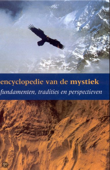 encyclopedie mystiek