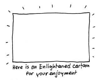 enlightened-advaita-cartoon
