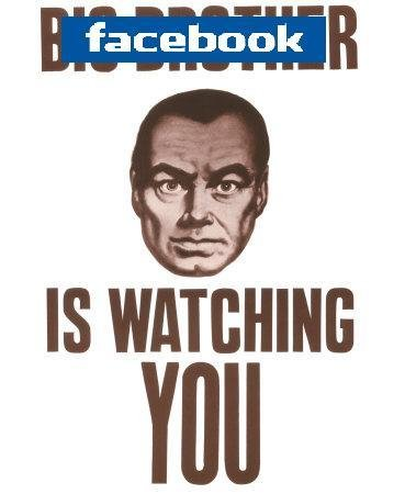 facebook-is-watching