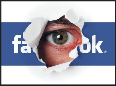 Gaat 'MeWe' Facebook ten onder brengen..?