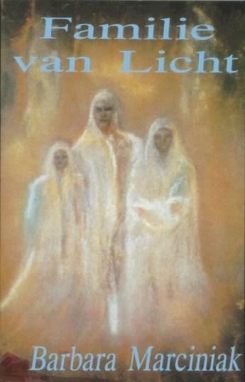 Het hoofdstuk 'De familie van het Duisternis' uit dit boek, werd hier op WantToKnow integraal geplaatst en triggerde 'Cozmic' tot het schrijven van dit artikel.