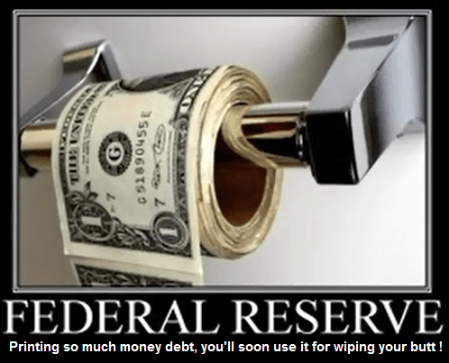 federal_reserve_usdollar_toilet_paper