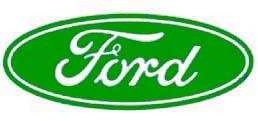 ford-logo-groen