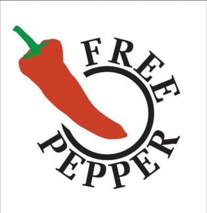 freepepper_0