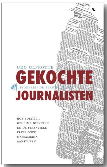 gekochte-journalisten-ulfkotte