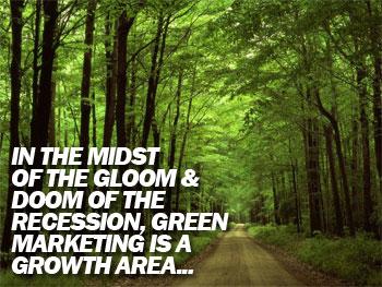 green-marketing-grows
