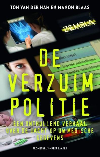 ham_en_blaas_-_de_verzuimpolitie