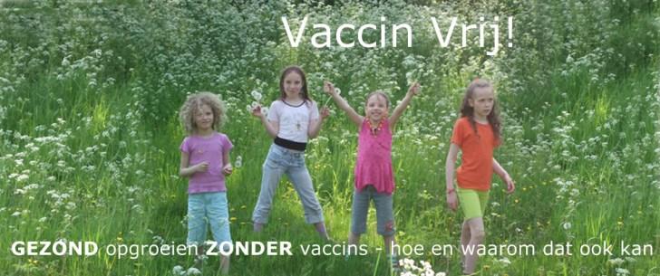 header Vaccinn Vrij