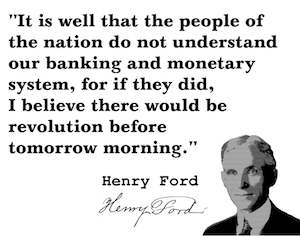 henry-ford-on-banking-smaller