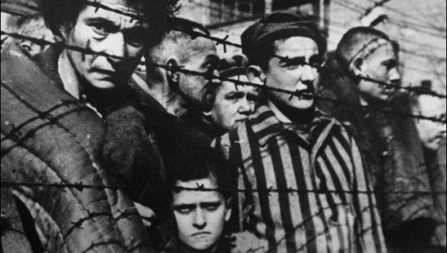 holocaust02